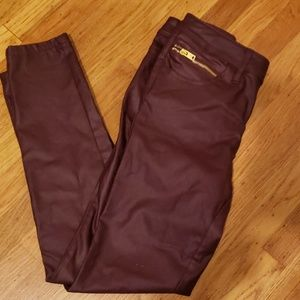 Gbyguess Jeggings pants